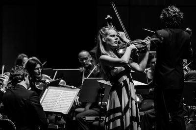 2016 - Portugal, Lisbon Orquestra Sinfónica Portuguesa, Pedro Neves Photo by David Rodrigues